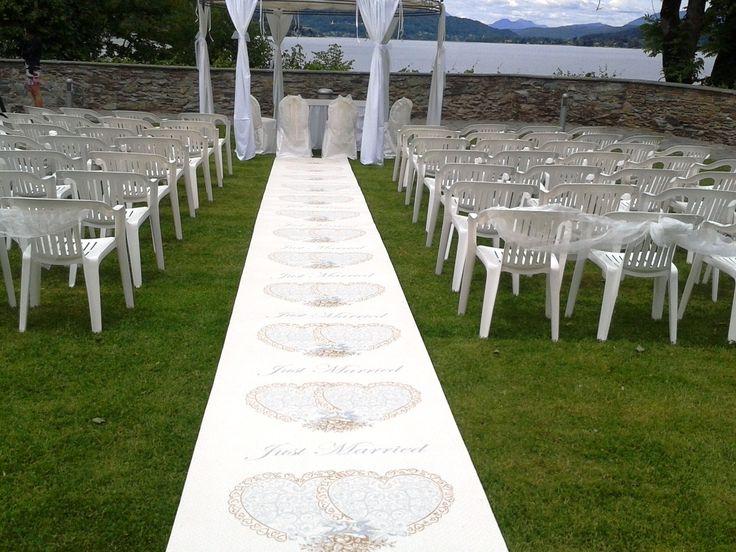 Just married trauung im Schloss Maria Loretto Klagenfurt Möbel mieten www.help-org.at