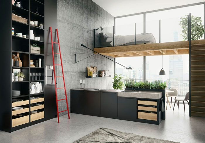 kitchen design trends 2020 2021 colors materials ideas kitchen design trends classic on kitchen interior trend 2020 id=19267