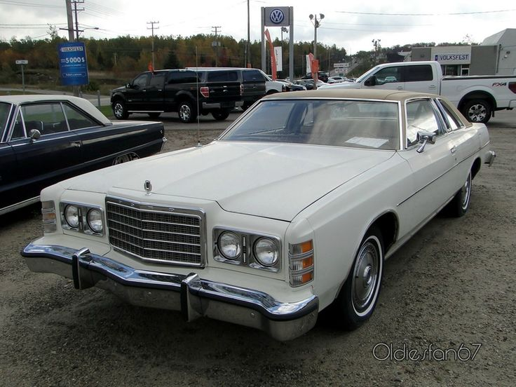139 best voitures anciennes images on pinterest vintage cars ford ltd coupe 1975 1978 httpsmixturecloud sciox Gallery