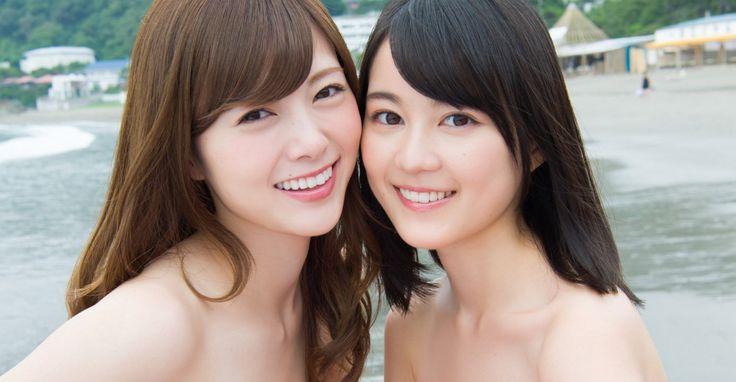 omiansary: http://visualweb.youngsunday.com/ ...   日々是遊楽也