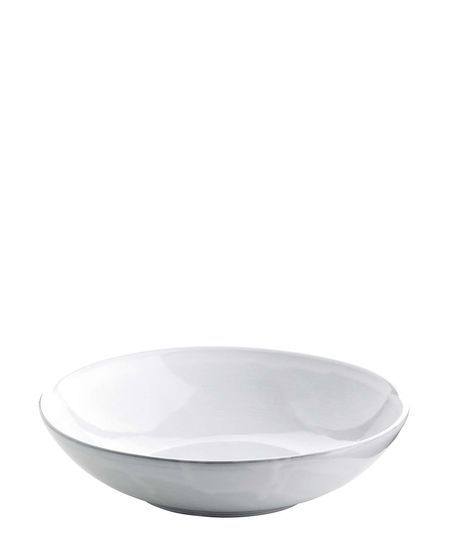 Pastateller Deli white One Size