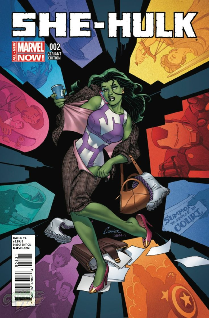 Hulk Fucks She Hulk Complete 547 best hulk / she-hulk images on pinterest   hulk, trading cards