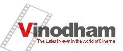 Vinodham, Hyderabad news, andhra news, vijaywada news, political news and videos, tollywood news,telugu news,latest movie trailers,telugu movie trailers, telugu heroines,tollywood heros and heroines, Hot Photos,tollywood movie reviews and photos,movie ratings