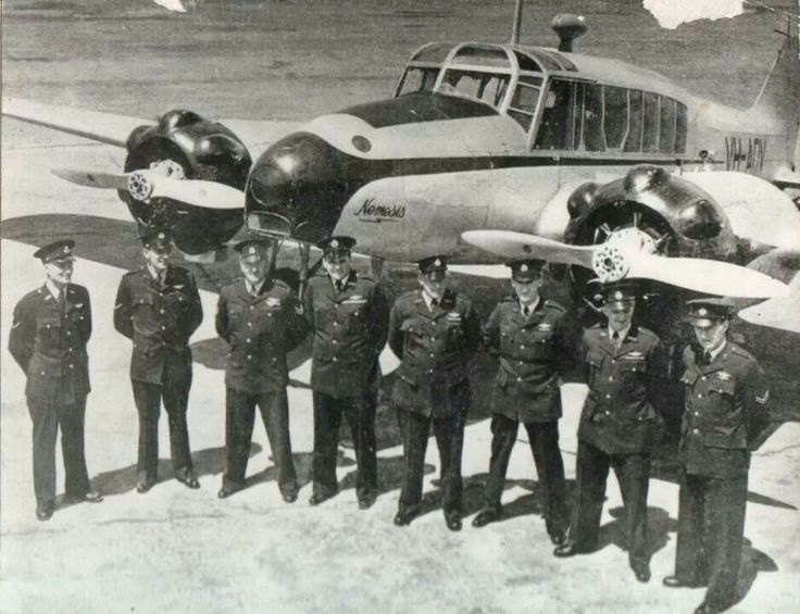 NSW Police air wing