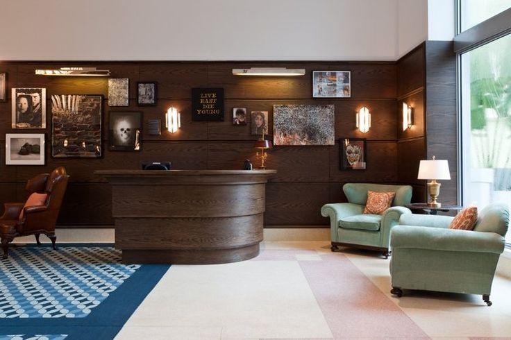60 best travel france images on pinterest paris france paris and bonjour. Black Bedroom Furniture Sets. Home Design Ideas