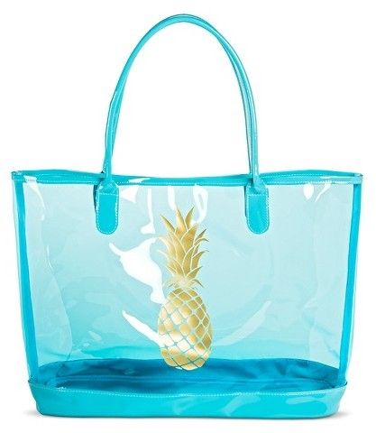 17 Best images about Beach Bags on Pinterest
