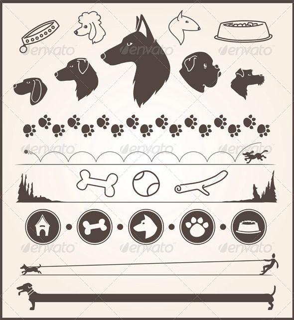 196 best Vectors images on Pinterest Font logo, Adobe illustrator - best of luxury invitation vector