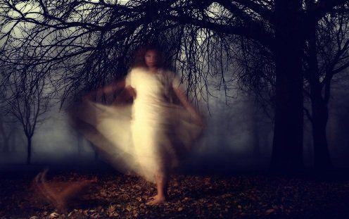 El mes de Noviembre, lo dedicamos a las Almas del Purgatorio, aqui informacion ¡SORPRENDENTE! http://forosdelavirgen.org/48996/conmovedores-relatos-sobre-almas-del-purgatorio-que-visitan-la-tierra-12-08-25/