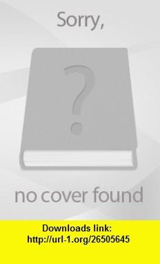 Best stories of the underworld Peter Cheyney ,   ,  , ASIN: B005XG0WAO , tutorials , pdf , ebook , torrent , downloads , rapidshare , filesonic , hotfile , megaupload , fileserve
