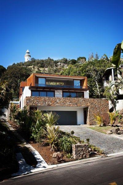 Grand designs australia byron beach house house design for Beach house grand designs