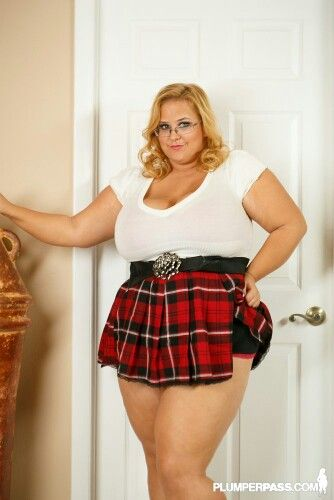 Apologise, but, chubby girls in short skirts apologise, but