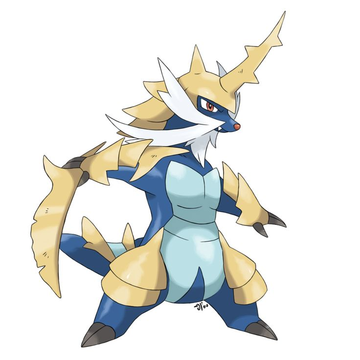 111 best fake mega evolution images on pinterest pokemon stuff mega evolution and mega - Pokemon tortank mega evolution ...