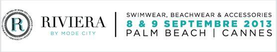 Riviera by Mode City  – CANNES – Francia 06-07  Settembre  2015 Palm Beach Casino Pointe Croisette  – Cannes  – Francia
