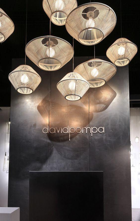 441 best Lamp images on Pinterest
