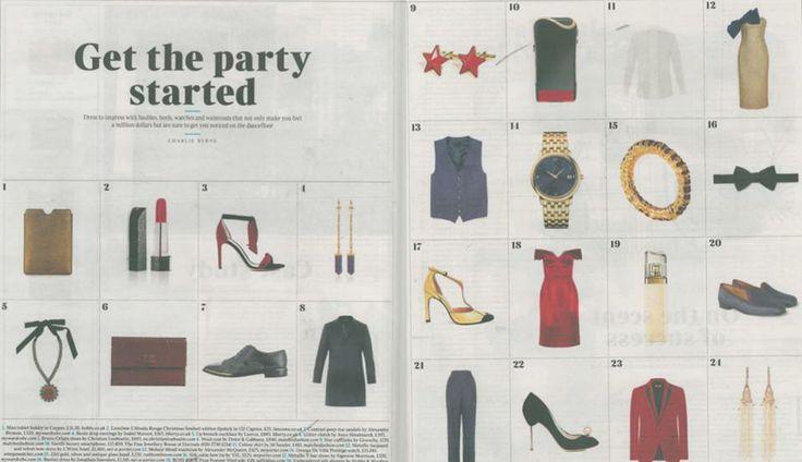 Luxx Magazine