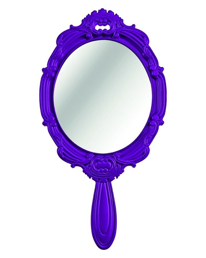 Espelho I - Bazar Home - Coquelux - O jeito smart de comprar chic na internet