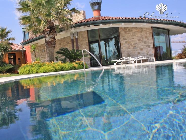 Copyright © www.vivaiodelgarda.it   Il Giardino di Design - Arte e Design a servizio del Verde