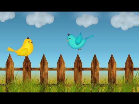 Free Cartoon Backgrounds For All Your Projects GraphicMama Blog