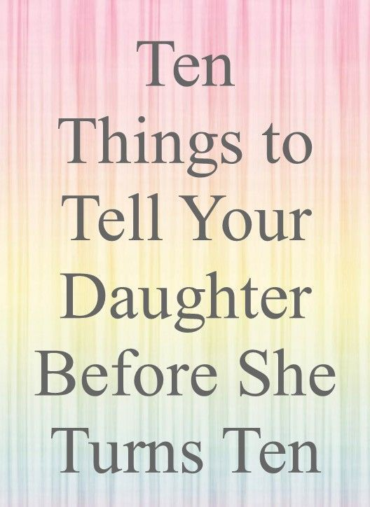 1000+ ideas about My Daughter on Pinterest | My daughter ...