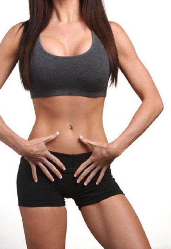 Si careces de tiempo para asistir al gimnasio o hacer ejercicios durante el día, cualquier momento es bueno para ejercitarte. Esta rutina además de ser ejercicios muy suaves que puede hacer casi cualquiera, es excelente para mantenerte en forma y empezar a definirte y quemar esa grasa tan molesta.…