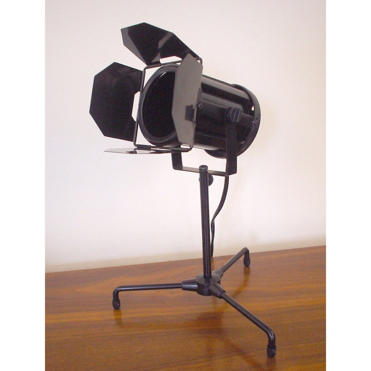Funky Desk Lamp 22 best lamps images on pinterest | desk lamp, desks and lights
