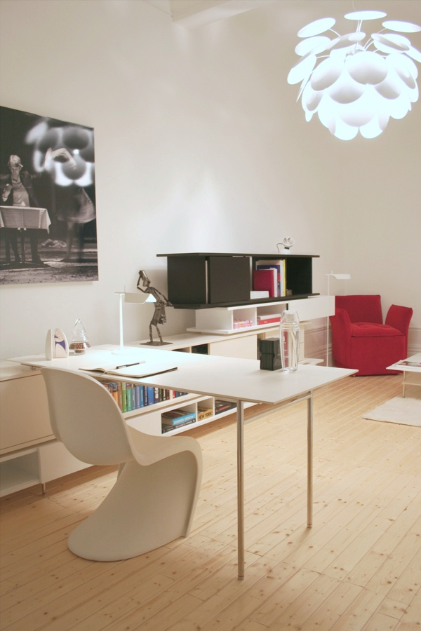 INFINITA / BRAHM FURNITURE By DANIEL VIEIRA DESIGN, Via Behance | Work |  Pinterest | Behance, Galleries And Daniel Ou0027connell