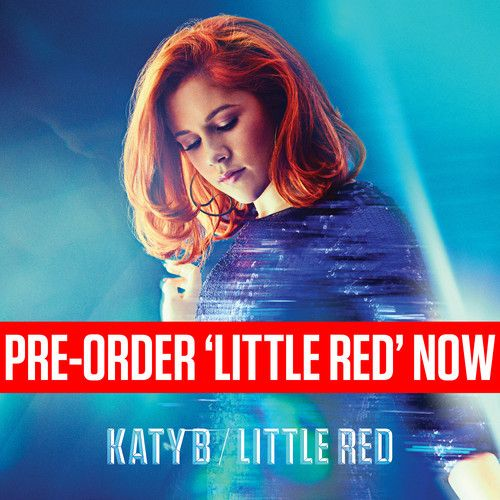 Listen to Katy B - Light As A Feather (Ft. Diplo and Iggy Azalea) on Indie Shuffle