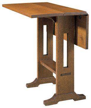 Stickley Modern Furniture