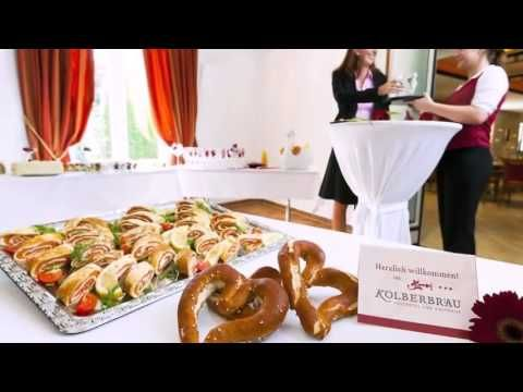 Posthotel Kolberbräu - Bad Tölz - Visit http://germanhotelstv.com/posthotel-kolberbrau The hotel is in the peaceful pedestrian area in the spa town of Bad Tölz's Old Town. It's beer garden faces the historic marketplace and it offers free Wi-Fi internet. -http://youtu.be/kDiejGAZ8PA