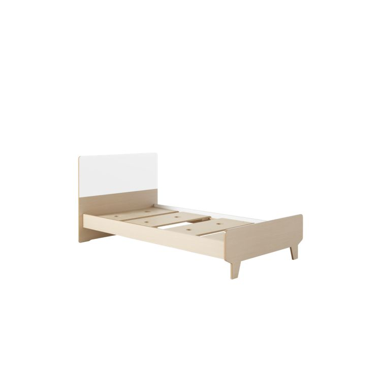 Snooze has a range of beds available in various sizes, colours & styles. Browse online and choose from our single, king single, double, queen & king bed frames today!