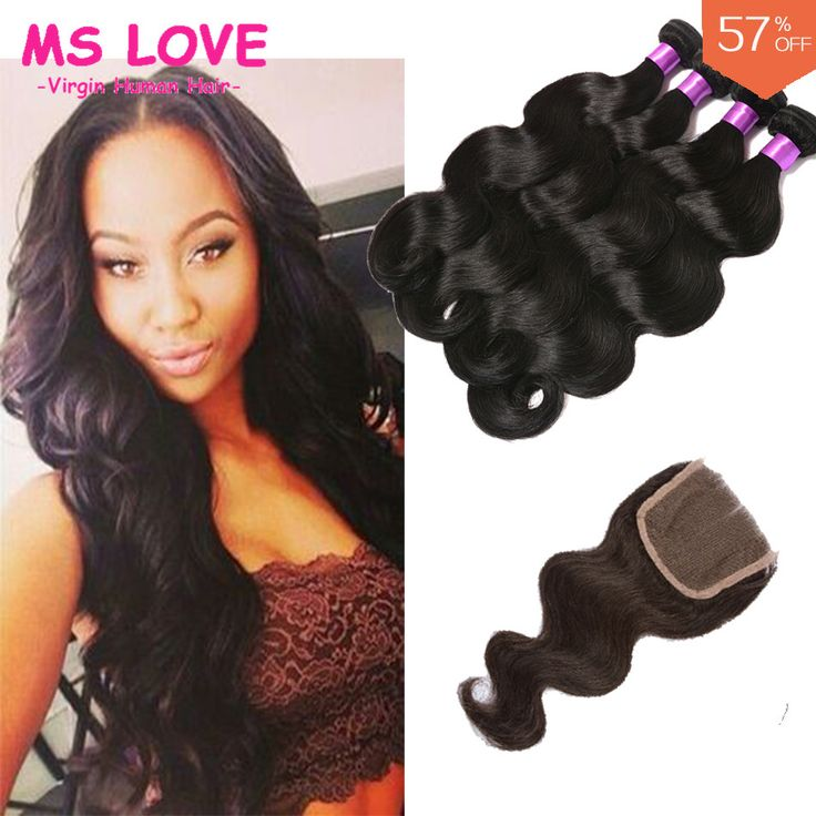 Cheap hair straigtener, Buy Quality wave wave hair directly from China wave…
