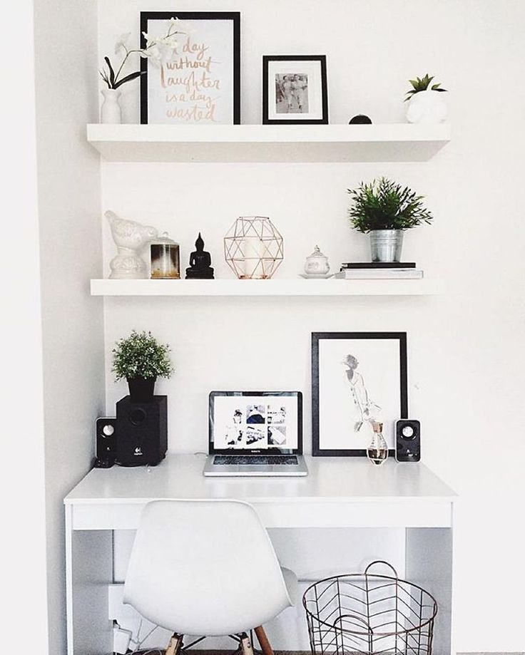 22 Scandinavian Home Office Designs Decorating Ideas: Best 25+ Scandinavian Kids Desks Ideas On Pinterest