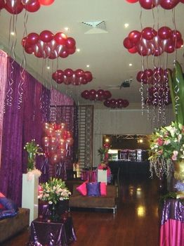 13004balloons - Colour Co-ordination , Bouquets & Gifts, Printing Service, Filling Service, Balloon Accessories, Bulk Balloons
