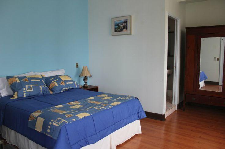 """HOTEL CASA BAQUEDANO un nuevo hotel en Iquique: """"Hotel Casa Baquedano"""" a 50 metros de la playa en el corazón del boulevard calle Baquedano."""