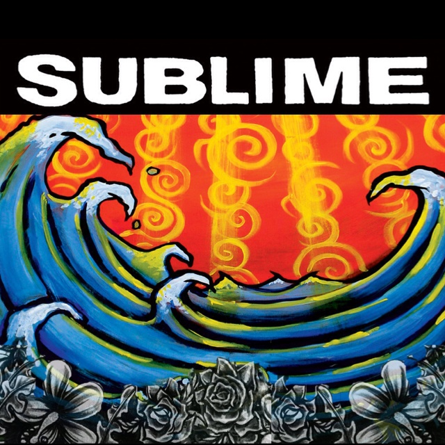 Sublime Quotes About Life: The 25+ Best Sublime Album Ideas On Pinterest