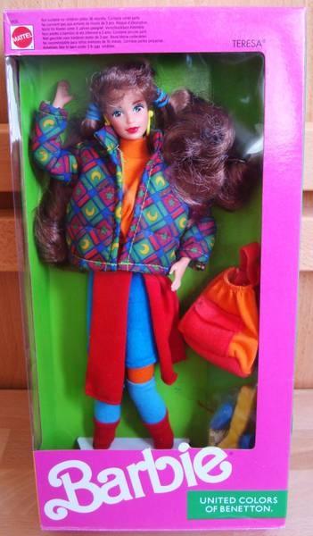 312 best images about barbie playline 90s on pinterest for Barbie wohnzimmer 80er