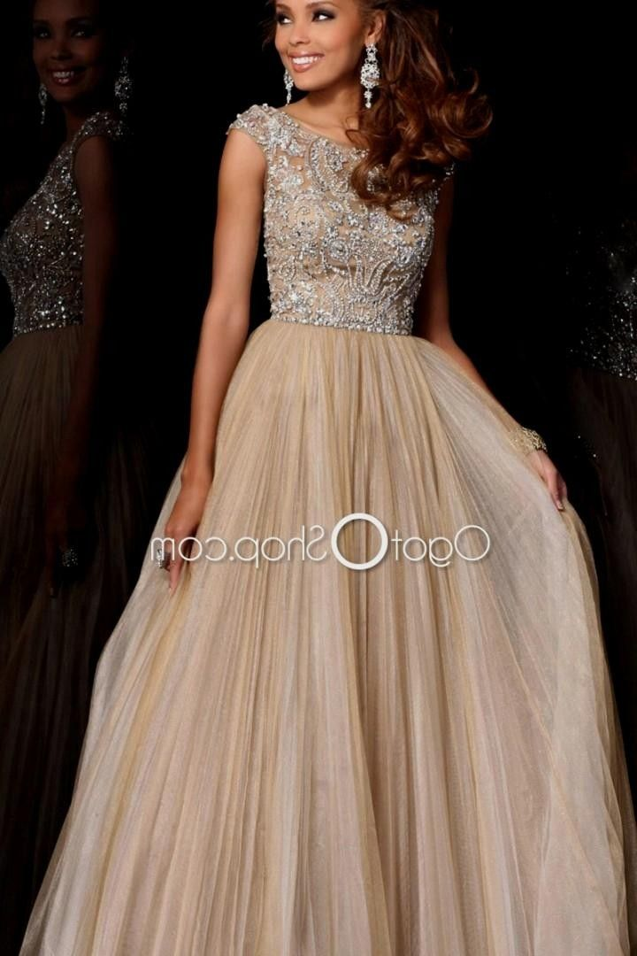 1000 ideas about prom dresses tumblr on pinterest prom