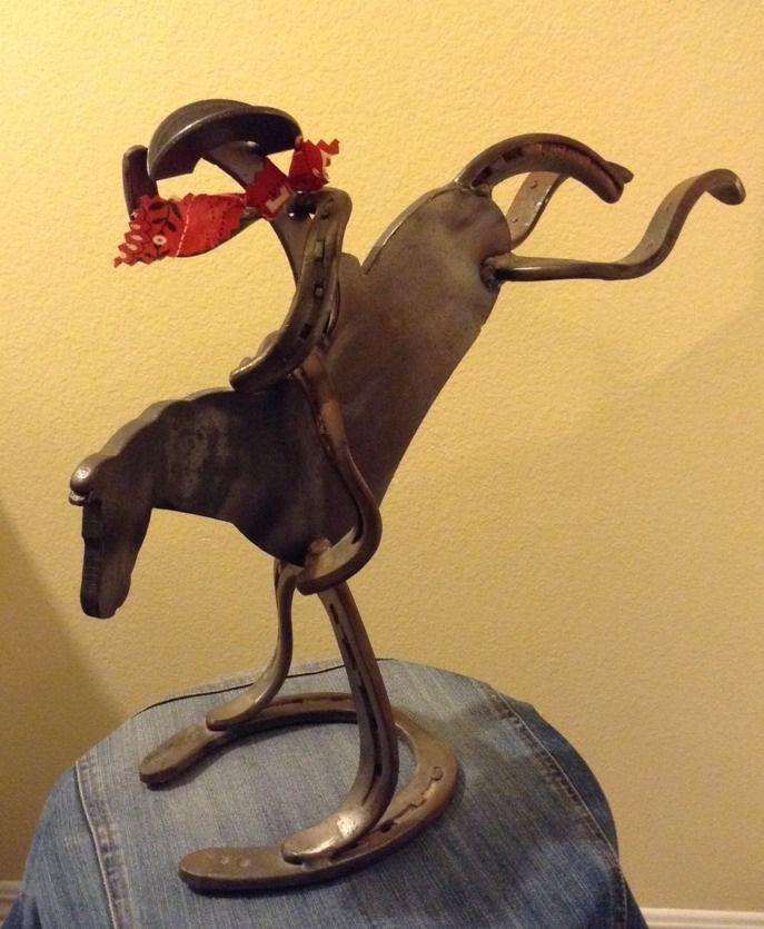 42 Best Welding Crafts Images On Pinterest Iron Metal