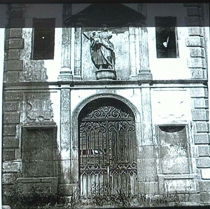 55 best fotos de Talavera images on Pinterest   Santos ...