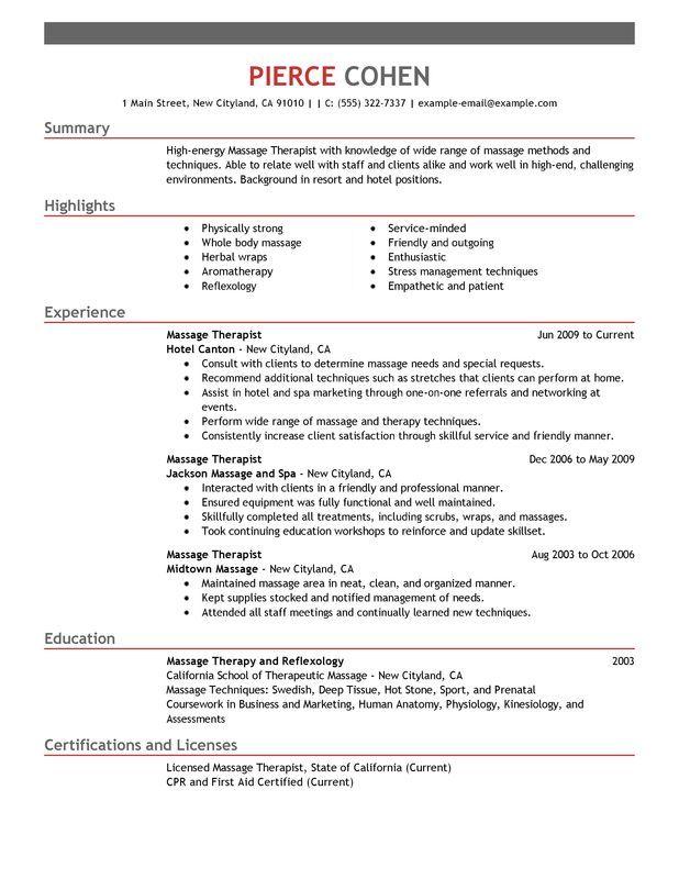 25+ unique Perfect resume ideas on Pinterest Resume tips, Job - perfect resume examples