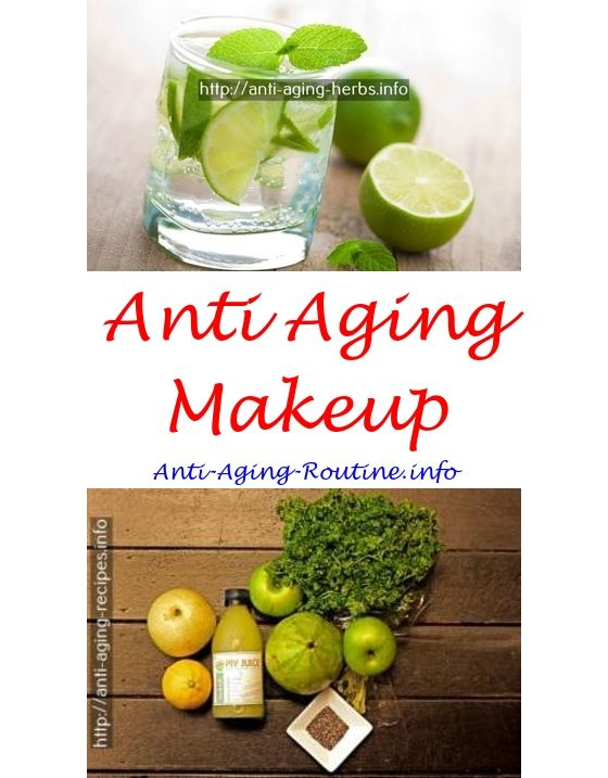 anti aging vitamins dr. oz - anti aging supplements nutrition.skin care logo website 3544210697