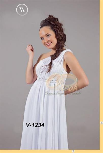 Свадебное платье спб пионерская