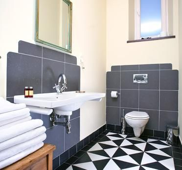 #apartamentos, #hoteles, #Cracovia, #alojamiento, #http://www.antiqueapartments.es/
