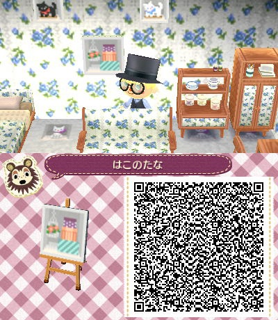 1000+ images about Animal Crossing,New Leaf on Pinterest