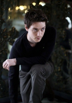 James McAvoy: James Of Arci, Character Inspiration, James D'Arcy, Attraction People, ஜ ஜ James Mcavoy ஜ ஜ, Actor, Amazing Men, Beautiful People, Hot Men