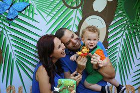 Anneden Tüyolar: Yavru Aslan 1 Yaşında