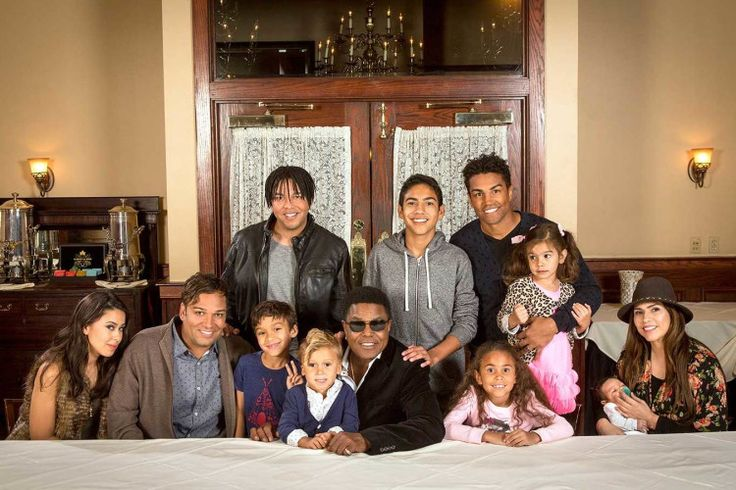 On The Jacksons, 3T continues to question their musical future