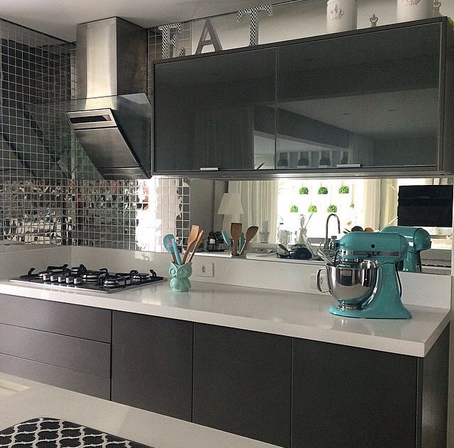 Cozinha interiors pinterest inspiration for 11 x 8 kitchen designs