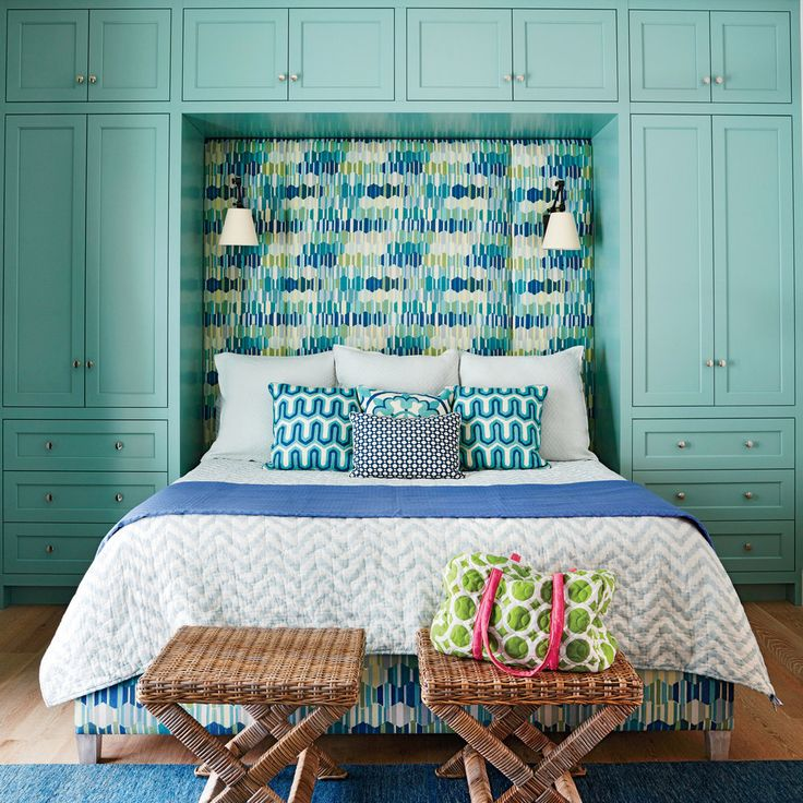 17 Best Images About Stylish Headboards On Pinterest
