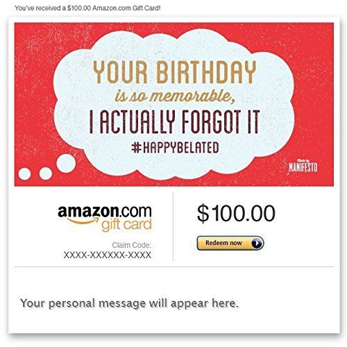 Amazon.com Gift Cards - E-mail Delivery by Amazon, http://www.amazon.com/dp/B00PG40B0E/ref=cm_sw_r_pi_dp_z9aCub0EY8GWK